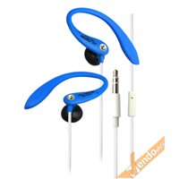 AURICOLARE CON CUSTUDIA PER IPHONE SMARTPHONE TABLET TELEFONO CELLULARE ANDROID