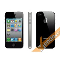TELEFONO TELEFONINO SMART PHONE SMARTPHONE APPLE IPHONE 4S