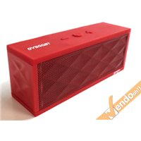 CASSA PORTATILE BLUETOOTH BLUTOOTH CON JACK POTENTE SPEAKER LETTORE MP3 MICRO SD