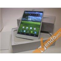 TABLET COPIA MINI IPAD APPLE 7,85 POLLICI 8GB QUAD CORE WI-FI 3G 2 SIM SMARTPHONE