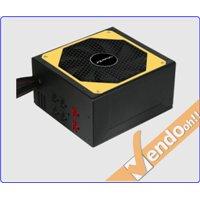 ALIMENTATORE NERO COMPUTER PC 1000W WATT 20 + 4 PIN P4+P4 3 MOLEX 6 SATA 4 PCI-E