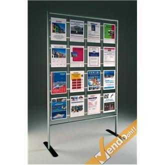 Dado di ricambio whl101 rpt - Targhe porta plexiglass ...