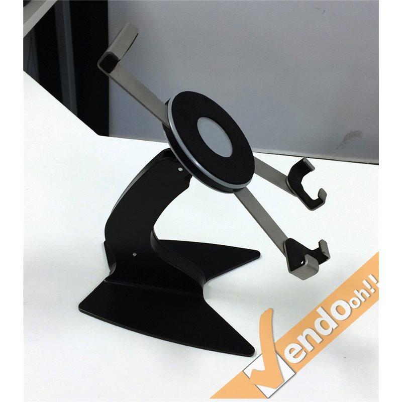 Porta tablet 7 9 pollici da banco - Porta ipad da tavolo ...