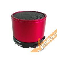 CASSA PORTATILE BLUETOOTH BLUTOOTH MINI SPEAKER MINICASSA LETTORE MP3 RADIO FM