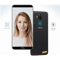 SMARTPHONE TELEFONO NEFFOS X9 BY TP-LINK SCHERMO 6 POLLICI 3GB RAM 32 GB MEMORIA