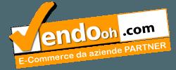 Logo vendooh.com